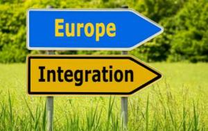 Political Integration, constitutional affairs