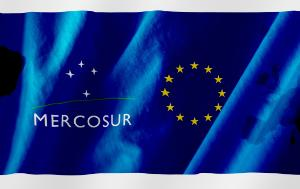 EU-Mercosur agreement