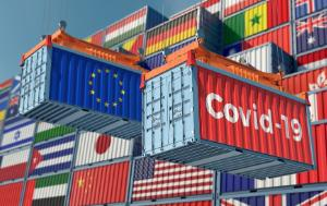 Trade related aspects and implications of COVID-19