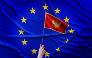 Montenegro and the EU
