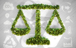 Justice and environment