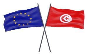 AFET Meeting - European Union and Tunisia
