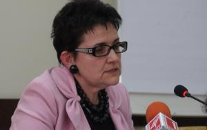 Exchange of views of the FISC subcommitee on 19 April 2021