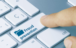 fraud prevention keyboard