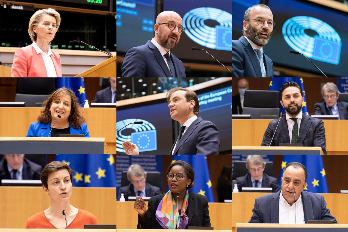 Joint_debate_Conclusions_of_the_European_Council_and_outcome_of_EU_and_Turkey_meeting