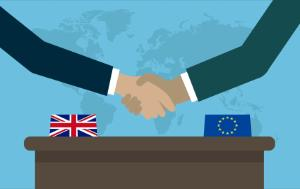 The EU and the UK have concluded a deal to serve as the basis for trade and cooperation following the country's departure from the Union. But what does this mean in practice? What does it cover? And how does it affect Europeans?