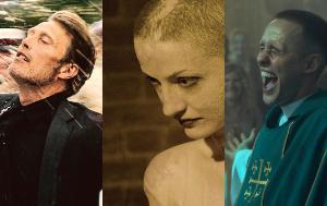 Article - LUX semaine du public : regardez les films nommés et notez-les