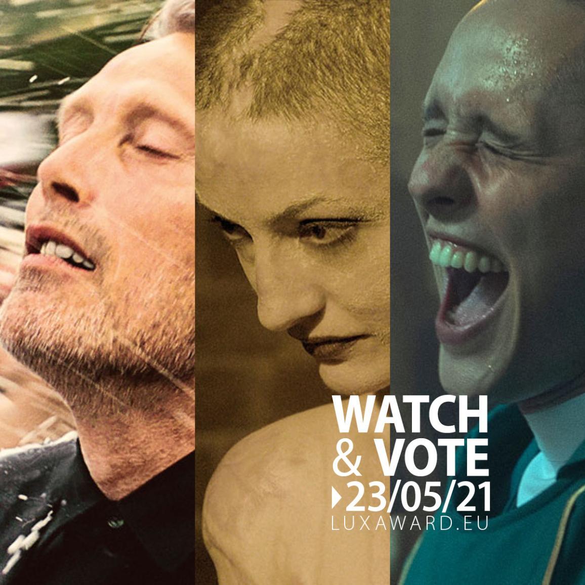 _3-films_watch-and-vote_EN.jpg