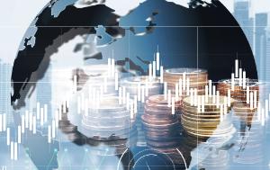 Investing in destabilisation