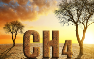 CH4_methane