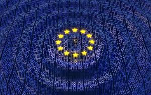 Exchange of views with EVP Vestager