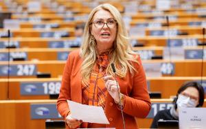 MEP Lukacijewska