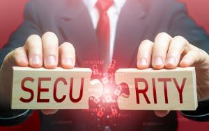 Countering hybrid threats
