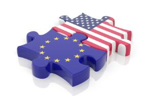 SEDE/AFET/D-US meeting - 24 June 2021