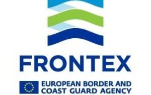 fFrontex