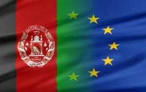 EU-Afghanistan