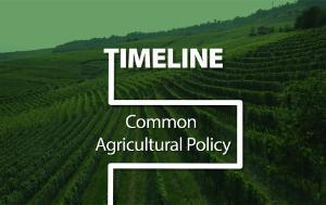 Article - Politique agricole commune : comment l'UE soutient-elle les agriculteurs ?