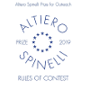 Zdroj: A. Spinelli Prize for Outreach. Rules of Contest