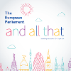 The European Parliament and all that - A teaching resource for 11-18 year olds