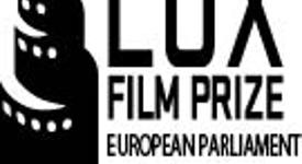 Lux Prize 2017 Official Selection
