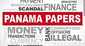panama papers tags.