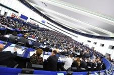 <strong>MEPs return to Brussels on Monday 23 January for a full week of committee meetings. Their first job is to elect committee Chairs and Vice-Chairs - no information is available on candidates at the time of writing - indeed, these decisions are often not finalised until the last minute, prior to committee meetings.</strong>
