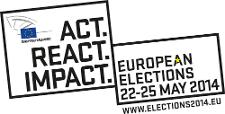 EP elections 2014