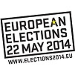 Elections to the European Parliament will be taking place in the UK on 22nd May 2014.  Here we have information about how to vote, who is standing as a candidate, how to stand as a candidate, options to download materials and more...