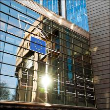 MEPs return to Brussels on 17 March for a full week of committee meetings.  To do the preparatory work for Parliament's sessions MEPs meet in specialised standing committees each with 24 to 76 MEPs. The political make-up of committees reflects that of the Parliament. They draw up, amend and adopt legislative proposals and own-initiative reports.  They also consider Commission and Council proposals and draw up reports to be presented to the plenary assembly.