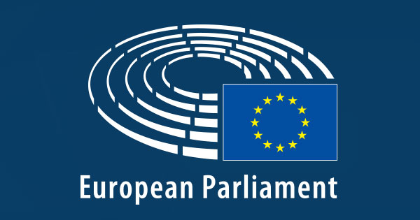 EP Conference of Presidents with Mark ZUCKERBERG – founder and CEO of Facebook | Multimedia centre | European Parliament