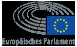 https://www.europarl.europa.eu/website/portal/img/icon/footer_icon_eplogo_de.png