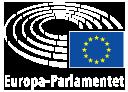 Europa-Parlamentet