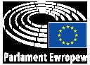 Parlament Ewropew
